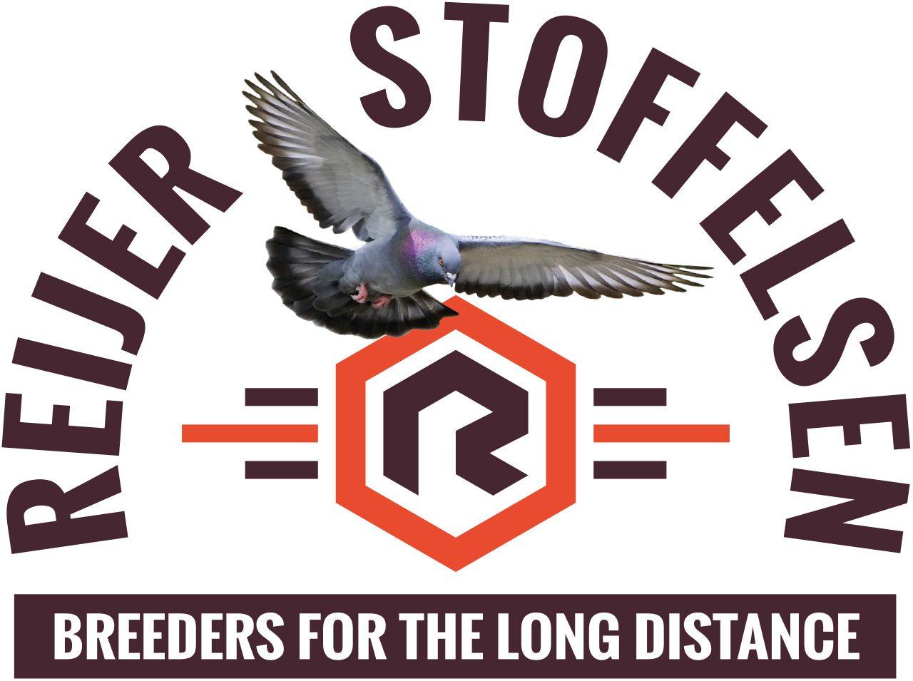 Stoffelsen_logo